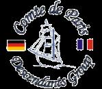 Comte de Paris Descendants