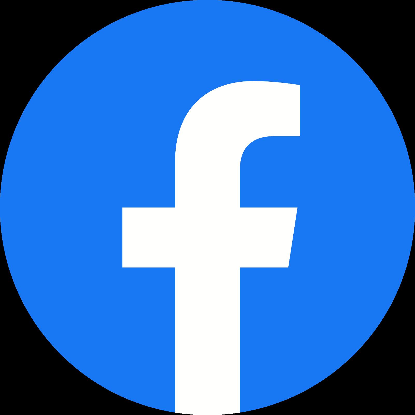 facebook-logo-2019